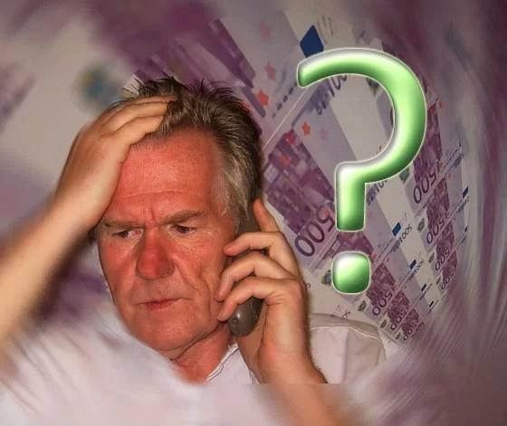Nebankovní pujcky online říčany ceny