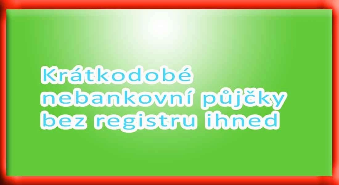 Online půjčka do 5000 lv