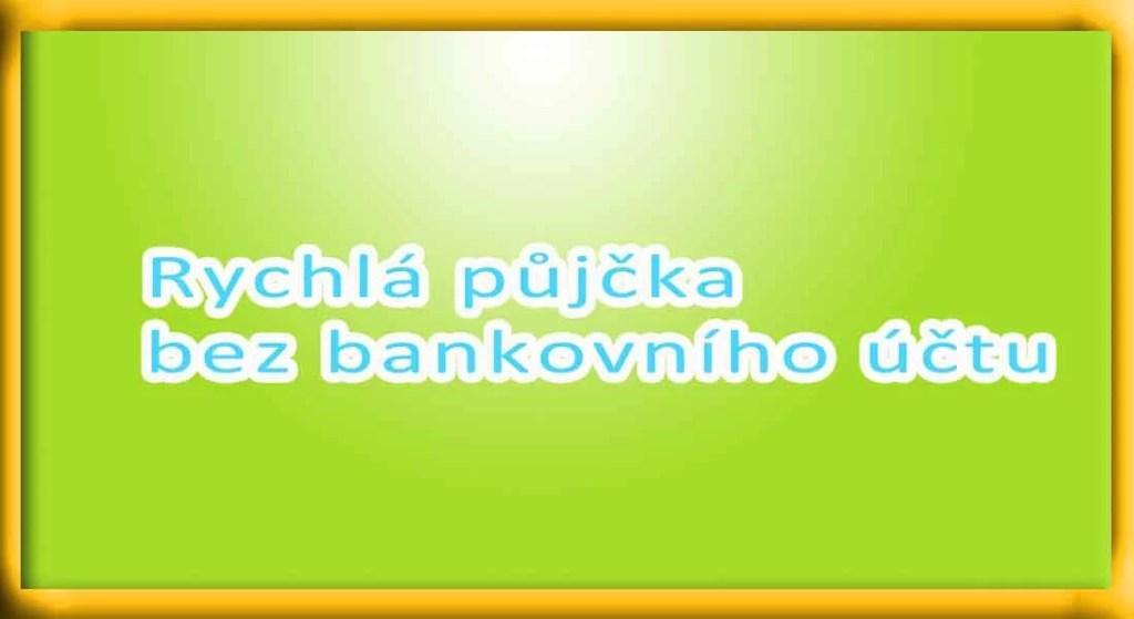 Nebankovni pujcka 60000 kc od soukromych osob chorvatsko