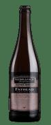 Fathead_Reserve_Bottle