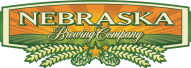 Nebraska_Brewing_2013