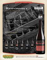 Responsibly_SellSheet_201407-1