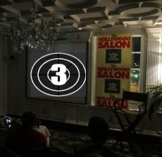 Salon_screen3