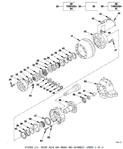 electrical pvc conduit repair kit
