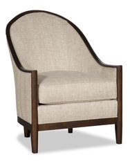 Accent Chairs   Furniture Royal  High End Furniture ...