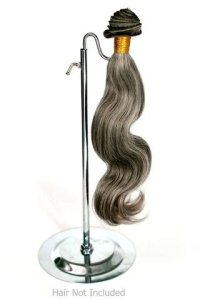 Hair Extension holder/stand | Express Extension Kits