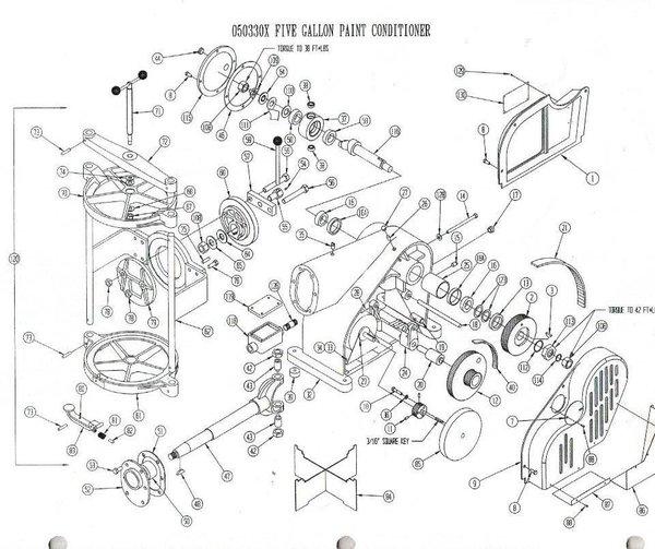 lincoln electric sa 200 wiring diagram