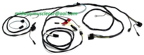 car tachometers wiring