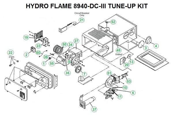 atwood 8940 wiring diagram