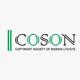 Coson