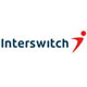 Interswitch