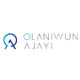 Olaniwun Ajayi
