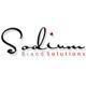 Sodium Brand Solutions