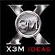 X3m-Ideas