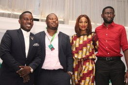 MI-GENERAL-MANAGER-MEGALECTRICS-DEJI-AWOKOYA-SEYI-SHAY-AND-EDITOR-IN-CHIEF-PULSE-NG-OSAGIE-ALONGE-DURING-SESSION-3-MUSIC-ON-STEROIDS-AT-NEC-LIVE-2015-EKO-CONVENTION-CENTRE