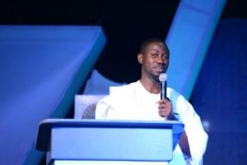 Ayeni-Adekunle-speaking-at-NECLive4