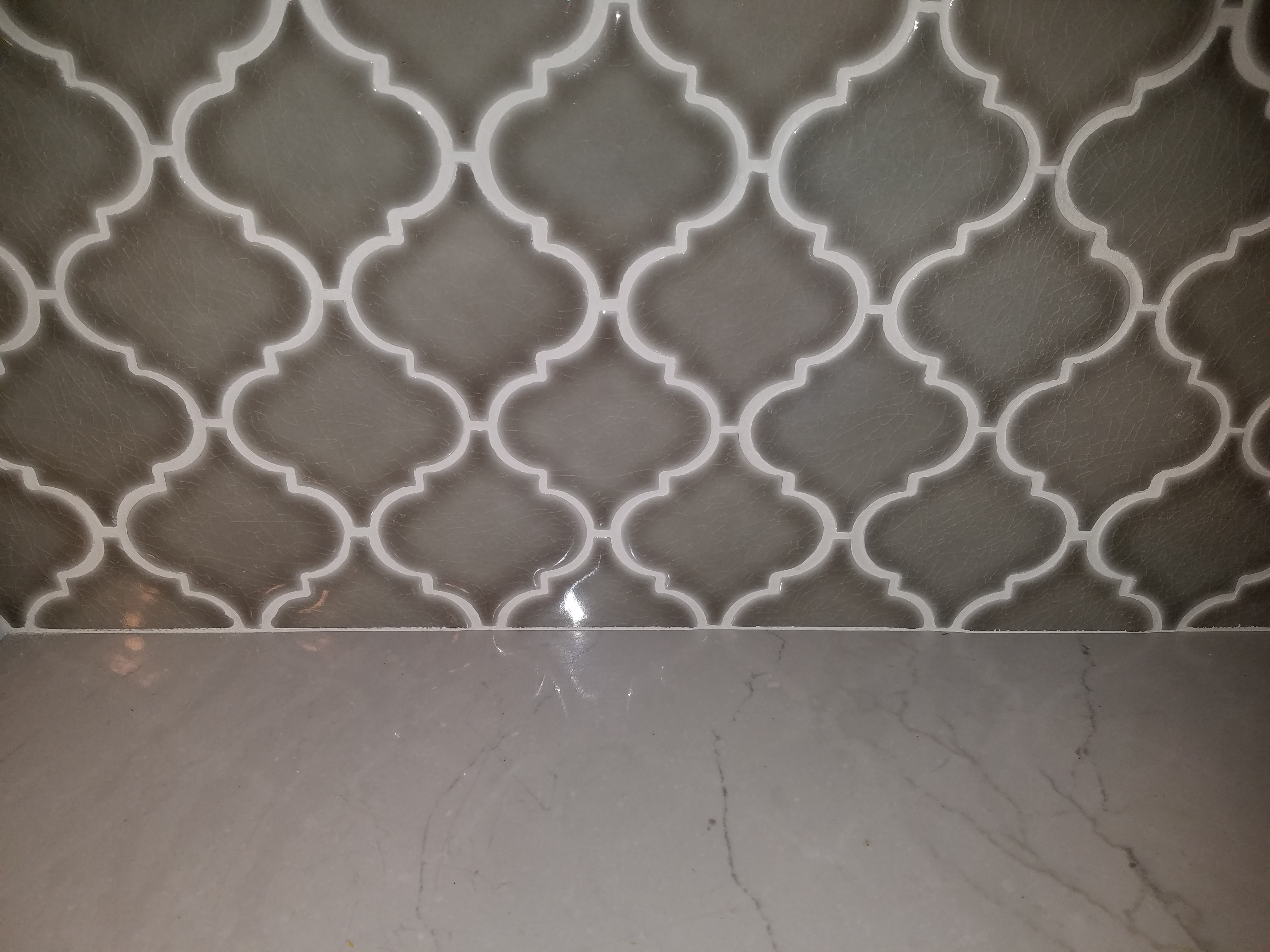 Tile-1 Bathroom Remodel Photos