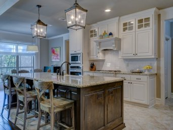 Kitchen-Remodels Home