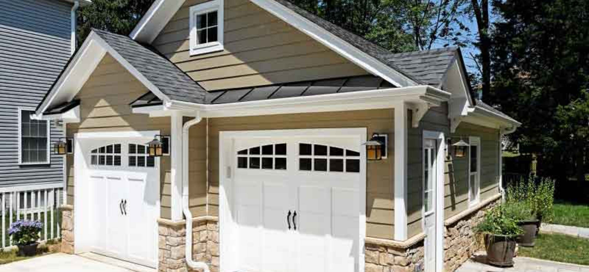 NEC-Design-Build-Home-additions-photos-_(5) Garage Additions Photos