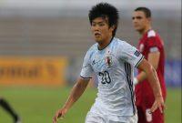 【U-19日本代表】現高校年代最高ストライカー・岩崎悠人はゴールで世界への切符をつかめるか。