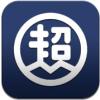 「超」整理手帳 for the iPad   一週間分の予定をぱらぱら開きながら確認できる超実用的な手帳アプリ