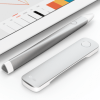 Adobe初のiPadスタイラスペン「Adobe Mighty」いよいよ登場?海外メディアで最新情報が公開
