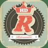 iPadアプリセール情報 | デザインの良いレトロ素材を作れる「Retromatic HD」や「Actions for iPad」など3本が期間限定で無料