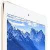 iPad Air2でペイントアプリの描線がカクカクする問題はアップデートで解決へ