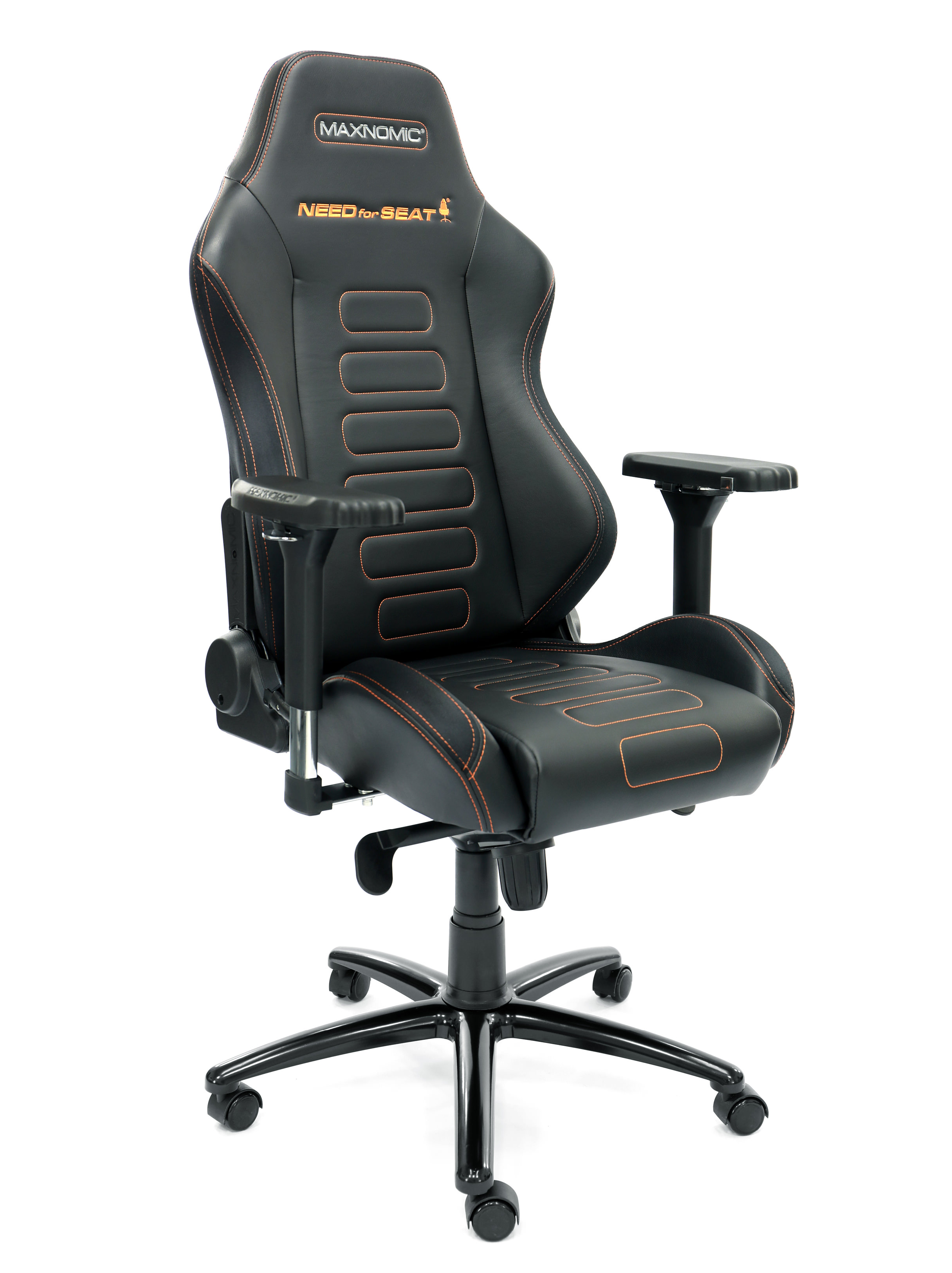 Maxnomic Gutschein Needforseat Pro