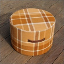 Flaunt-Design-Blanket-Ottomans-0403-300x300