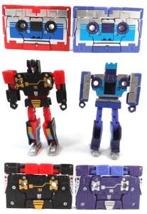 MP SW Cassette 09 Bots