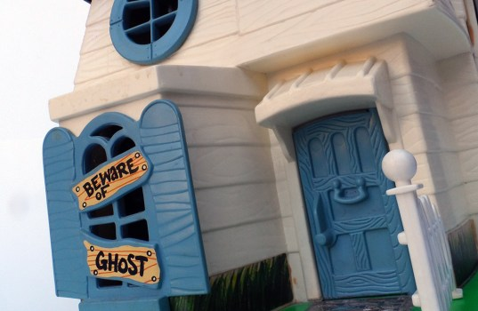 weebles-haunted-house-002