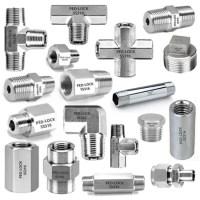 Instrument Tube   Instrument Fitting   Manufacturer ...