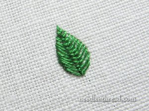 closed-cretan-stitch-leaf-16