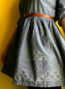 http://i0.wp.com/needlework.craftgossip.com/files/2014/05/clouds-skirt-2.jpg?resize=220%2C300
