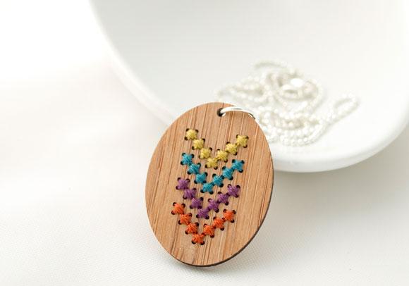 20121017-chevron-necklace-2