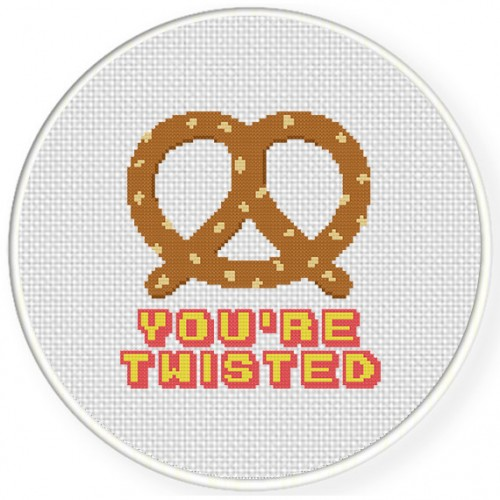 Twisted-Cross-Stitch-Illustration-500x500