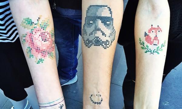 cross-stitching-tattoos-eva-krbdk-daft-art-turkey-1