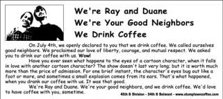 stumptown-ad-neighbors