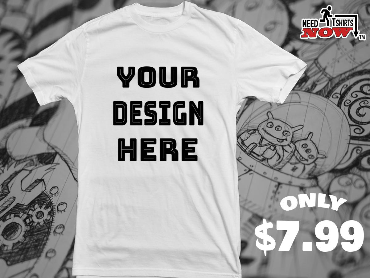Design t shirt rewang -  Design T Shirt Online Cheap 35 Download