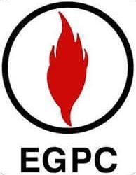Egyptian General Petroleum Corporation (EGPC)