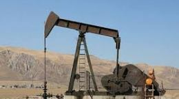 Нефть, египет,oil