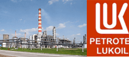 Petrotel Lukoil