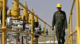 petrolio-embargo