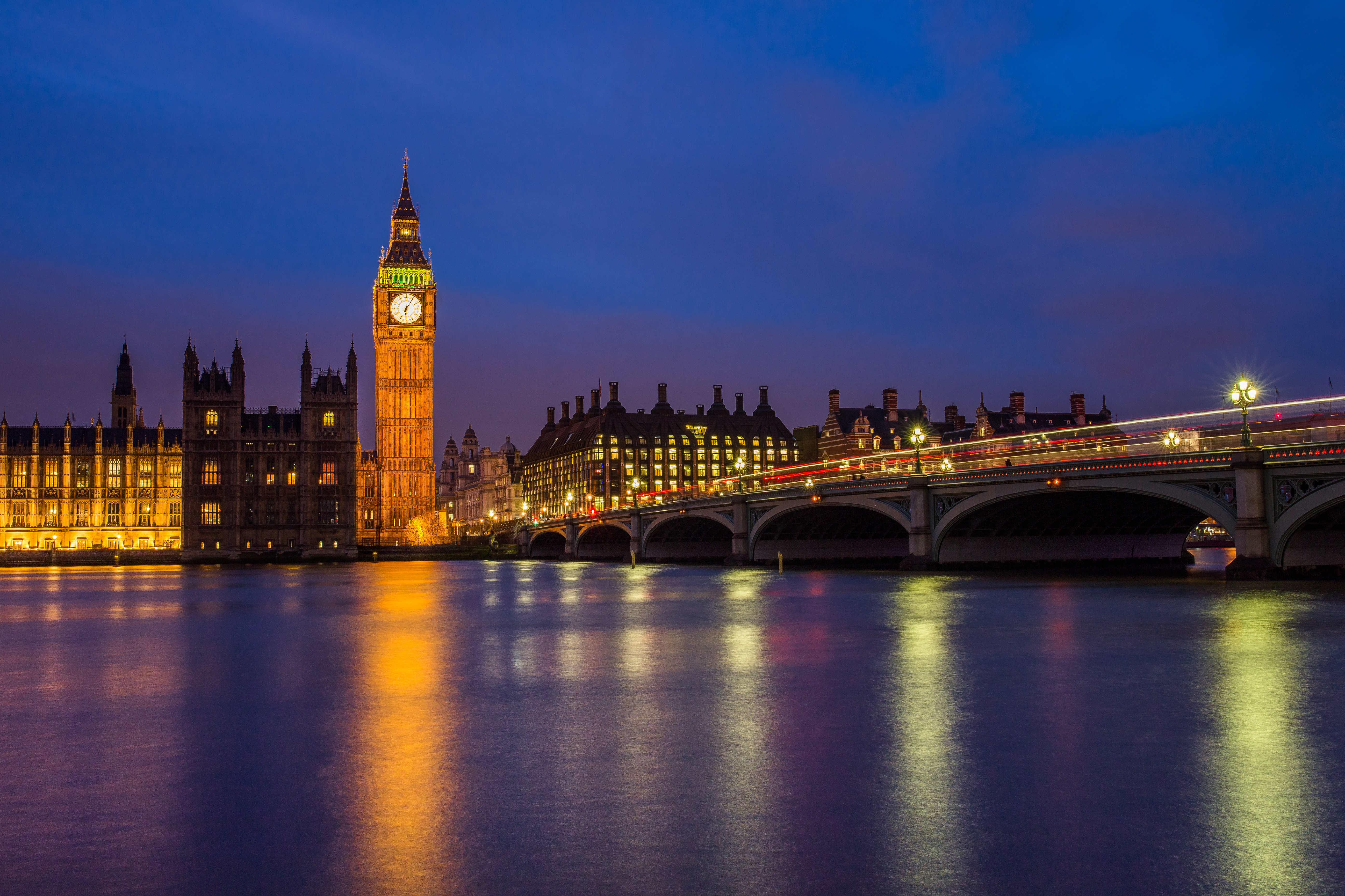 Full Hd Wallpapers 1080p Desktop Free Download London Tower London At Night Free Stock Photo Negativespace