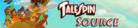 TailSpin Source