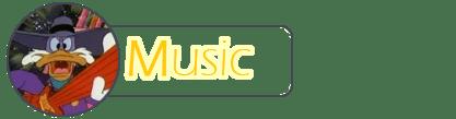 musicbutton