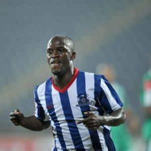 Cuthbert Malajila has bounced back into the Warriors set up