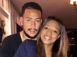 AKA pays for impregnating DJ Zinhle