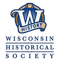 Call for longtime African American residents of Madison